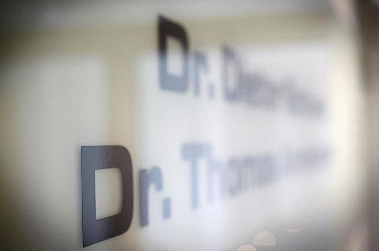 Notariat Mainz - Dr. Dieter Gotthardt & Dr. Thomas Ammelburger